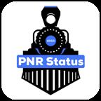 railway PNR App