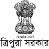 Forest Service Grade-II vacancy in Tripura