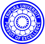 Welcome to Tripura University - Official Website