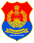 Tripura Police Recruitment 2020